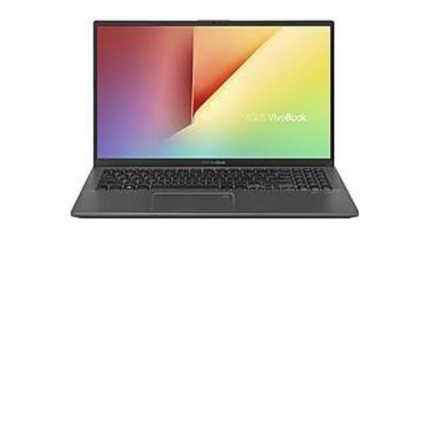 "ASUS Laptop Series 15.6"" FHD (1920x1080), Intel® Core™ i5-1035G1 Processor 1.0 GHz, 8GB DDR4, 1TB"