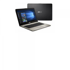 "ASUS Laptop Series 11.6"" HD (1366x768), Intel® Celeron®N4000 Processor , 4GB DDR4, 500GB"