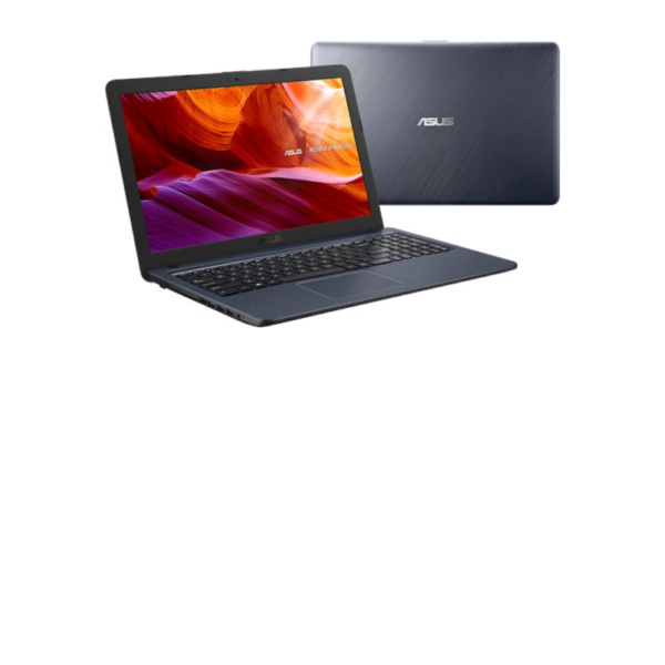 "ASUS Laptop Series 11.6"" HD (1366x768), Intel® Celeron®N4000 Processor, 4GB DDR), 500GB"