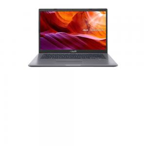 """ASUS Laptop Series 14"""" HD (1366x768), Intel® Core™ i3-7020U Processor 2.3, 4GB DDR,1TB."""