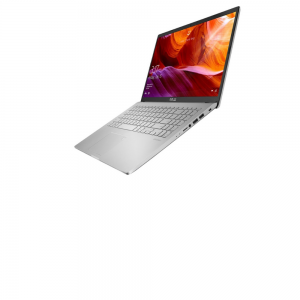 "ASUS Laptop Series 11.6"" HD (1366x768), Intel® Celeron®N4000 Processor,4GB DDR4, 500GB"