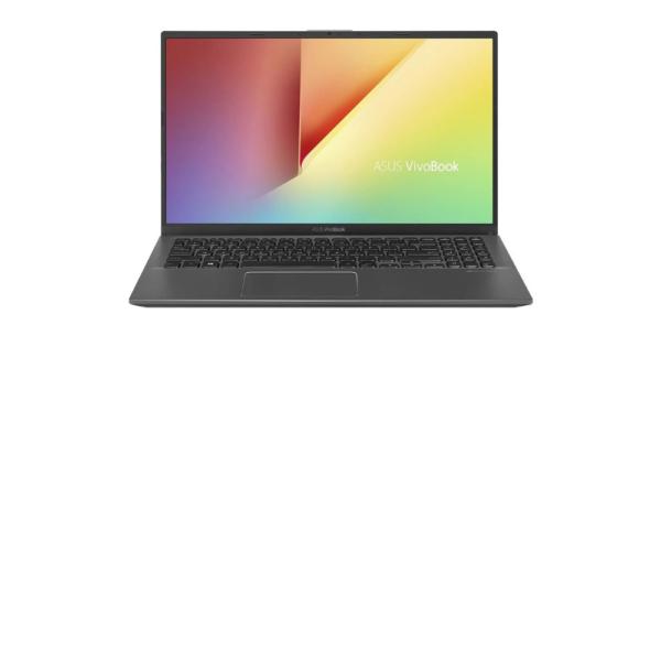 """ASUS Laptop Series 14"""" HD (1366x768), Intel® Core™ i3-7020U Processor 2.3 GHz , 4GB DDR4,1TB,"""