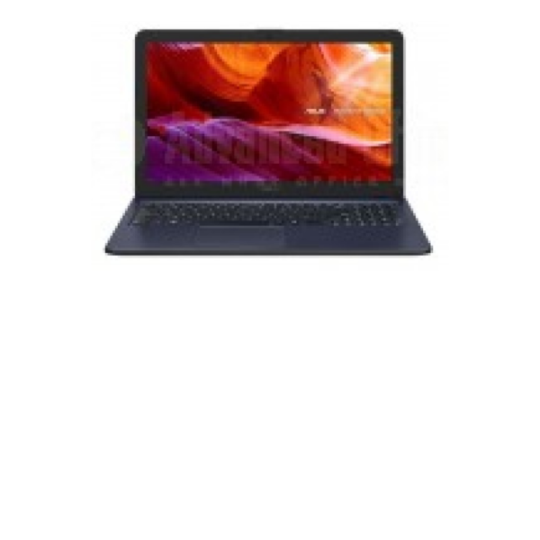 "ASUS Laptop Series 15.6"" HD (1366x768), Intel® Core™ i3-6100U Processor, 2.3GHz,1TB."