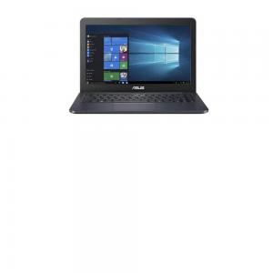 """ASUS Laptop Series 14"""" HD (1366x768), Intel® Pentium®Silver N5000 Processor, 4GB DDR4 ,1TB"""