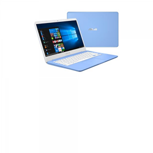 "ASUS Laptop Series 14"" HD (1366x768), Intel® Celeron®N4000 Processor , 4GB DDR4"