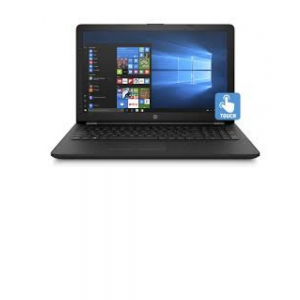 ASUS PRO B9448U Intel Corei7,2.7GHz,512GB SSD,8GB RAM, Webcam, Wlan