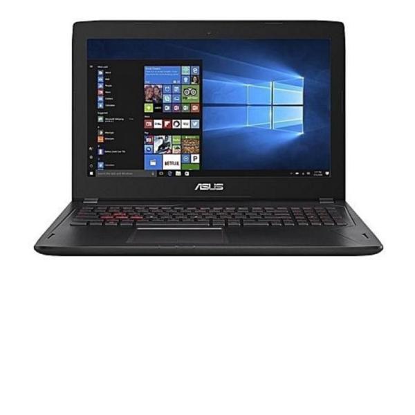 ASUS ROG G531GT-B17N6 9Th Gen Intel Corei7,2.6GHz,512GB SSD,8GB RAM, 4GB RAM, Webcam, Wlan