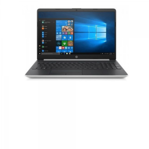 ASUS VIVOBOOK FLIP 12 TP202N (90NB0H01-M01660) INTEL Celeron 1.1ghz,64GB SSD,4GB RAM