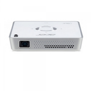 Acer C101i 150 Lumens Portable DLP Projector