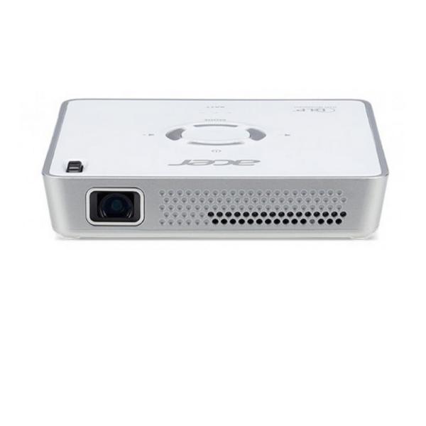 Acer C101i 150 Lumens Portable DLP Projector