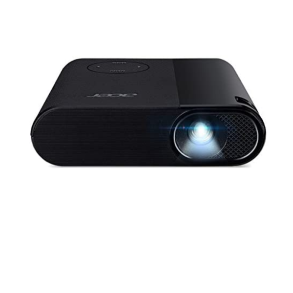 Acer C200 LED 200 Lumens Portable Projector