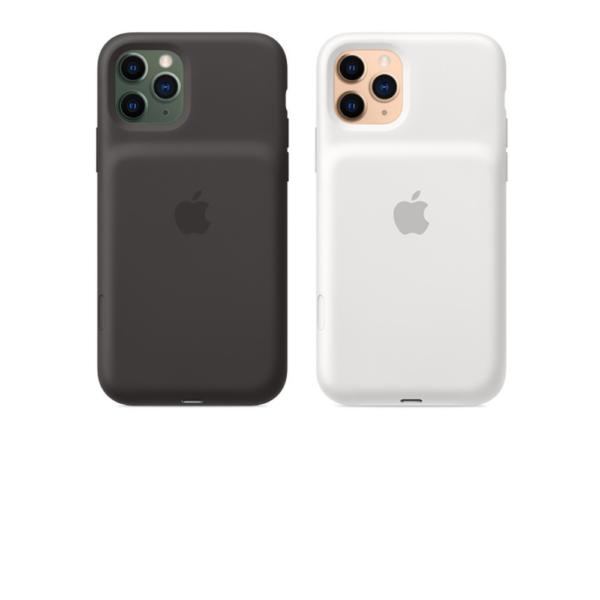 Apple 11 Pro Smart Battery Case
