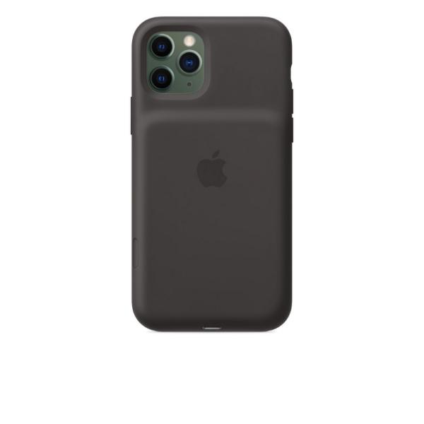 Apple 11 Smart Battery Case