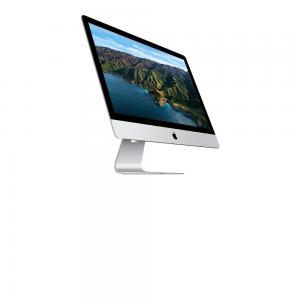 Apple 27-inch iMac Retina 5K display 3.8GHz 8-core 10th-generation Intel 8GB RAM 512GB SSD