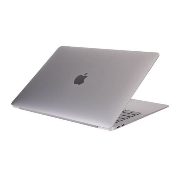 Apple MacBook Air - Intel Coe i5 (8th Gen) 1.6GHz, ), 13.3_ , 8 GB LPDDR3, 256 GB SSD, Intel UHD Graphics 617 , 2019