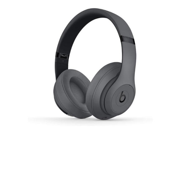 BEATS STUDIO3 WL HP CAMO-FOREST GREEN