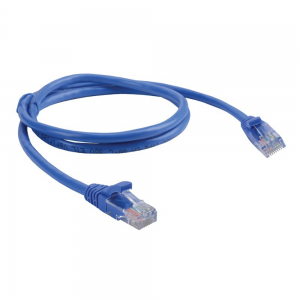 CAT6 CABLE 1M