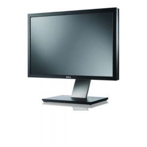 DELL U2410 24-inch HD LED MONITOR