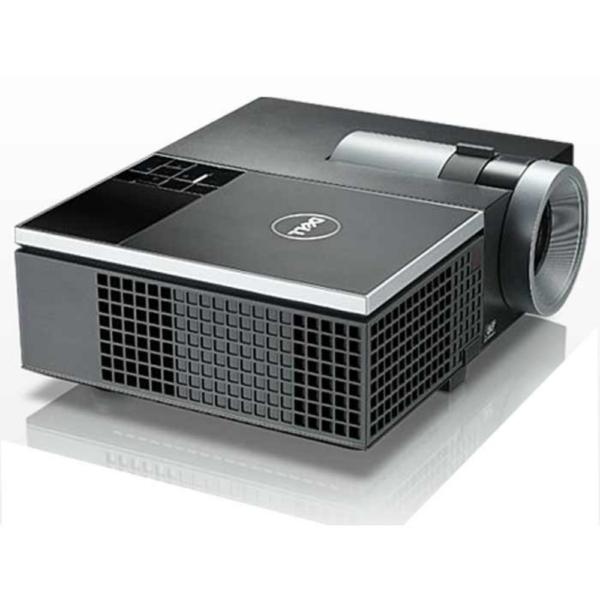 Dell 4220 XGA 4100-Lumens Network Projector