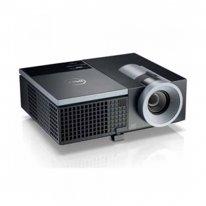 Dell 4220 XGA 4100-Lumens Network Projector