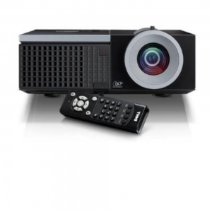 Dell 4320 Network DLP 4300 Lumens Projector
