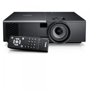 Dell 4350 Conference Room Projector