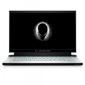 Dell Alienware M15-7593BLK GAMING Core™️ i7 2.6GHz 512GB SSD 16GB RAM NVIDIA®️ RTX 2070 SUPER 8192 DARK SIDE OF THE MOON