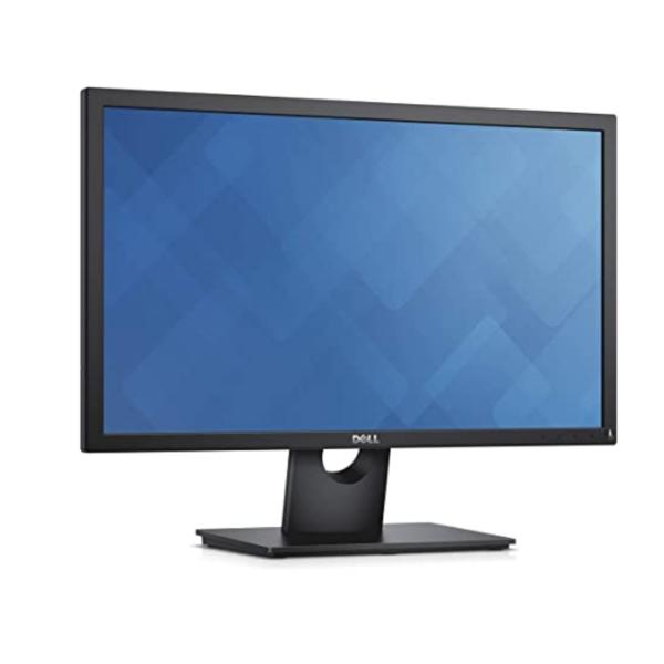 Dell E2418HN 23. 8-Inch IPS Monitor