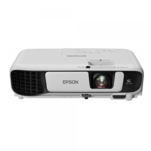 Epson 3300 Lumens 3LCD Projector EB-S41
