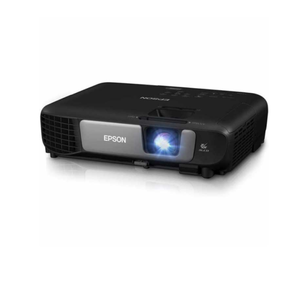 Epson Pro 3600 Lumen 3LCD Projector EX7260