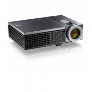 Dell 1610HD 3500 Lumens 3D Ready DLP Projector