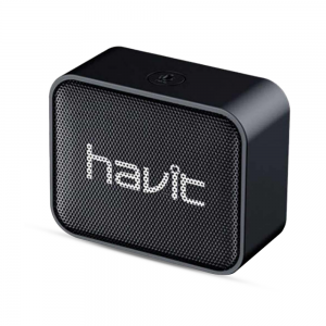 HAVIT SPEAKER M5