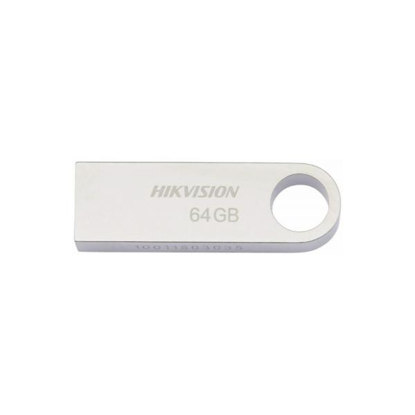 HIK VISION FLASH DRIVE 64 GB