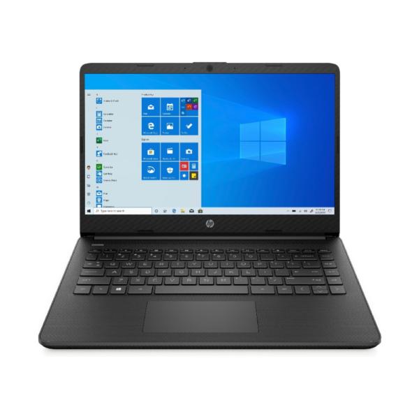 HP 14-DQ0001 Celeron®️ Dual-Core N4020 1.1GHz 64GB eMMC 4GB RAM 14_ Display(136m6x768) BT WIN10 Webcam JET BLACK,HP 14-DQ0001 Celeron®️ Dual-Core N4020 1.1GHz 64GB eMMC 4GB RAM 14_ Display(136m6x768) BT WIN10 Webcam JET BLACK,