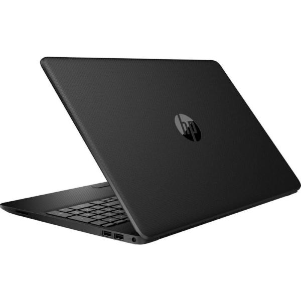 HP 15-DA3006NIA 500GB/4GB