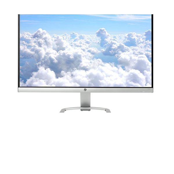 HP 23er 23-inch Monitor