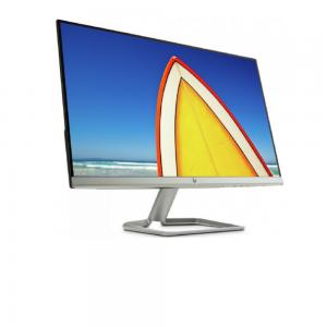 HP 24f 24-inch Monitor