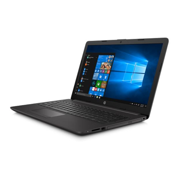 HP 250 G7 INTEL CORE I5 1TB/8GB