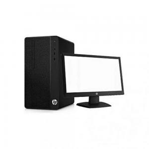 HP 290 INTEL CORE i3 500GB HDD 8GB RAM