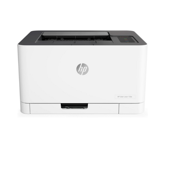 HP COLOUR LASER 150A PRINTER (4ZB94A)
