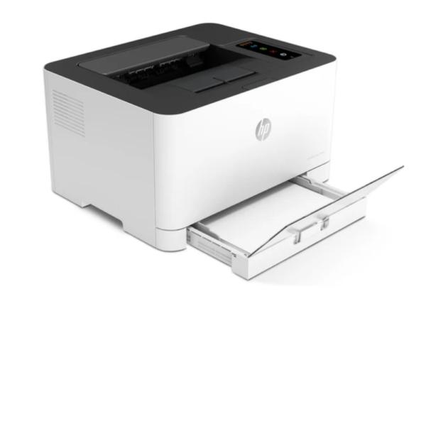 HP COLOUR LASER 150NW PRINTER (4ZB95A)