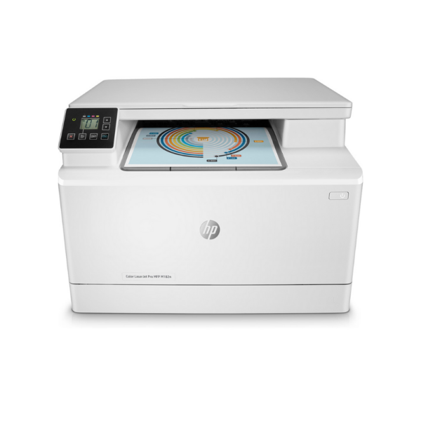 HP COLOUR LASERJET PRO 182N(7KW54A)