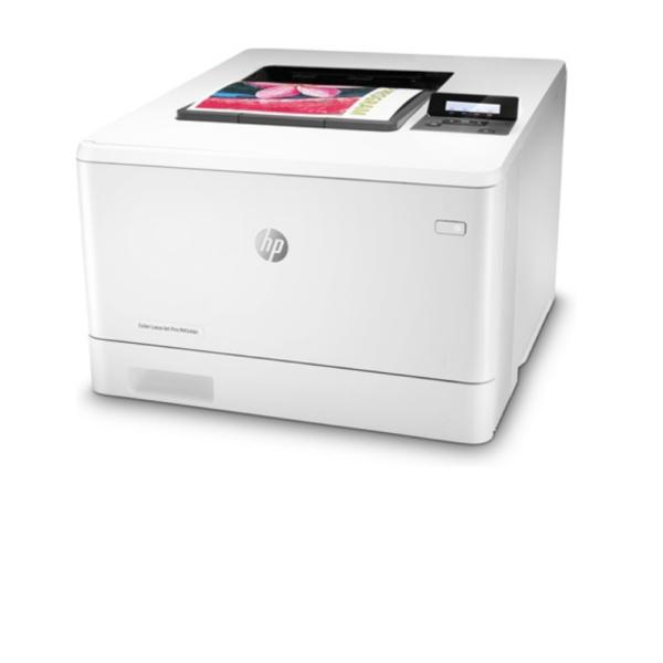 HP COLOUR LASERJET PRO M454DN PRINTER