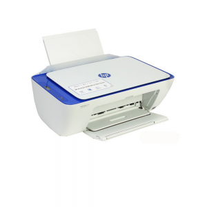 HP DESKJET 2630 WIRELESS