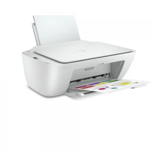 HP DESKJET 2710 WIRELESS