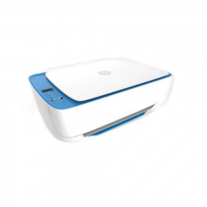 HP DESKJET 3636 WIRELESS