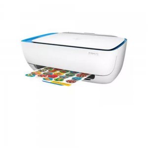 HP DESKJET 3639 WIRELESS PRINTER