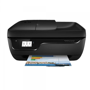 HP DESKJET 3835 PRINTER (F5R96C#BHN)
