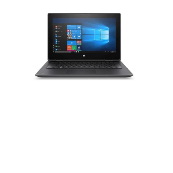 """HP 840 G3 i7-6600U, 14 8GBDDR4 Ram /256SSD, 14"""" Inch FHD AG LED Display, Win 10 PRO 64"""