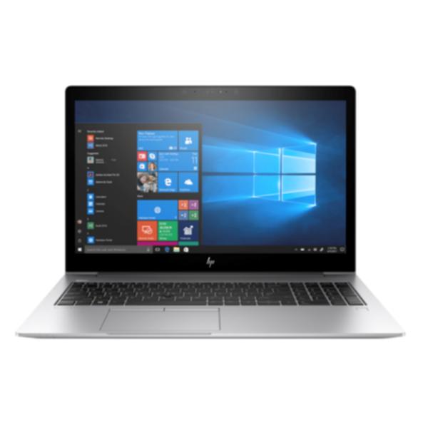 HP ELITEBOOK 850 G5 256GB/8GB